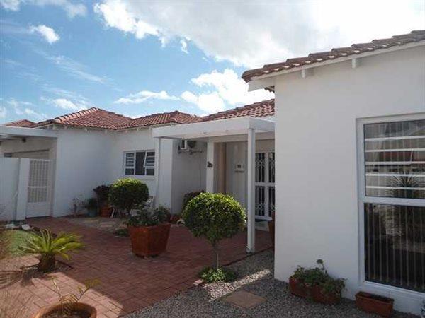 Velddrif, Port Owen Property  | Houses For Sale Port Owen, Port Owen, House 3 bedrooms property for sale Price:2,100,000
