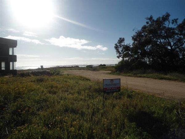 St Helena Bay, Britannia Bay Property  | Houses For Sale Britannia Bay, Britannia Bay, Vacant Land  property for sale Price:799,000