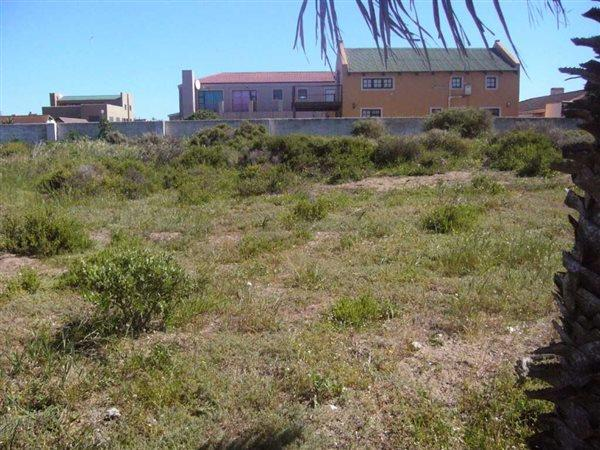 Saldanha, Bluewater Bay Property  | Houses For Sale Bluewater Bay, Bluewater Bay, Vacant Land  property for sale Price:540,000