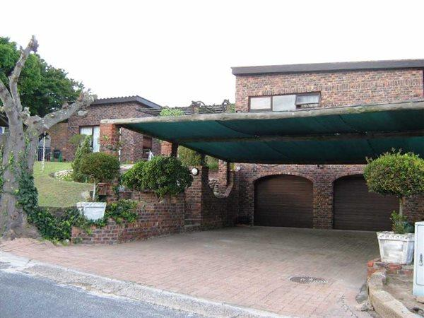 Langebaan, Middedorp Property  | Houses For Sale Middedorp, Middedorp, House 5 bedrooms property for sale Price:2,200,000