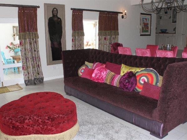 Jacobsbaai property for sale. Ref No: 13447697. Picture no 2