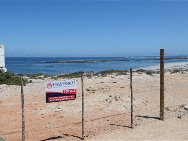 Port Nolloth, Port Nolloth Property  | Houses For Sale Port Nolloth, Port Nolloth, Vacant Land  property for sale Price:950,000