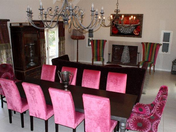 Jacobsbaai property for sale. Ref No: 13447697. Picture no 3