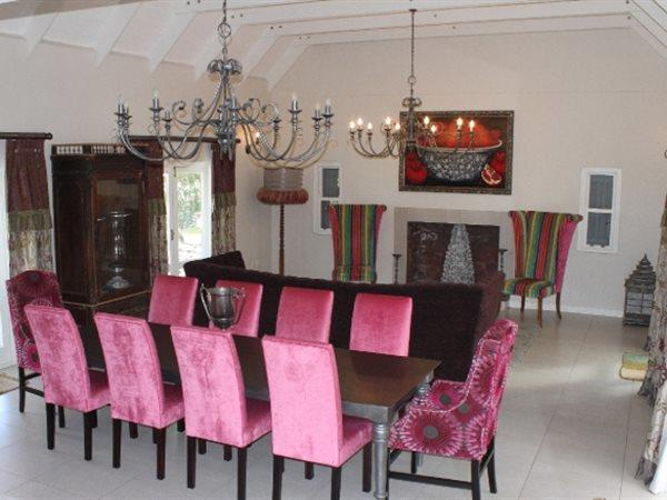 Jacobsbaai property for sale. Ref No: 13447697. Picture no 4