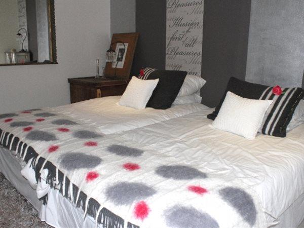 Jacobsbaai property for sale. Ref No: 13447697. Picture no 5