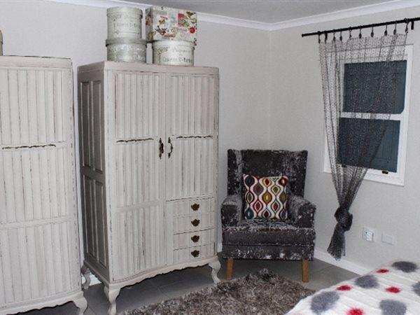 Jacobsbaai property for sale. Ref No: 13447697. Picture no 6