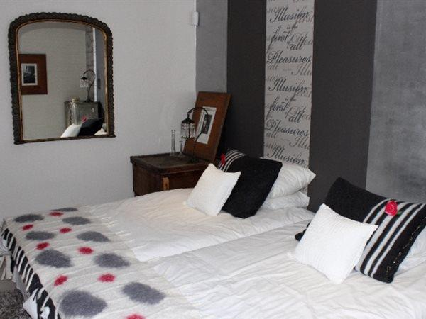 Jacobsbaai property for sale. Ref No: 13447697. Picture no 8