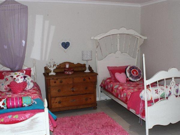 Jacobsbaai property for sale. Ref No: 13447697. Picture no 9