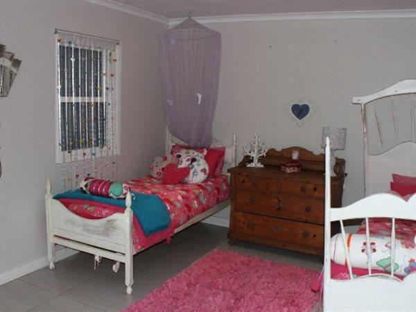 Jacobsbaai property for sale. Ref No: 13447697. Picture no 10