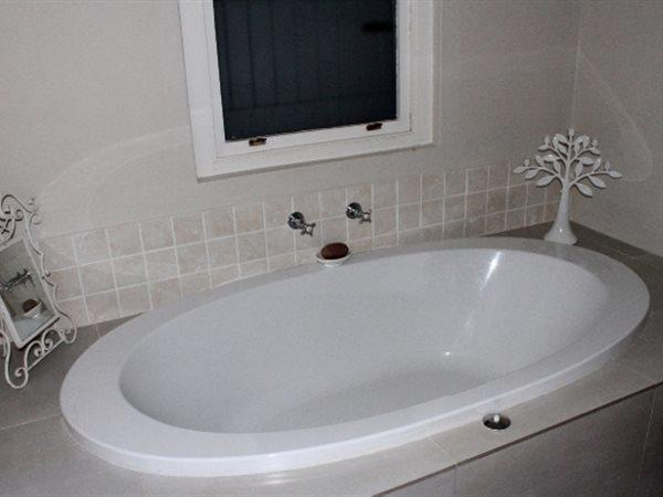 Jacobsbaai property for sale. Ref No: 13447697. Picture no 15