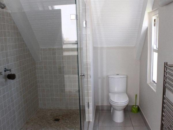 Jacobsbaai property for sale. Ref No: 13447697. Picture no 21