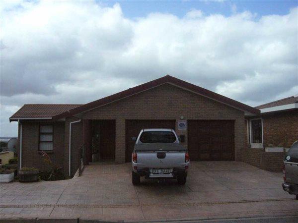 Saldanha, Saldanha Property  | Houses For Sale Saldanha, Saldanha, House 3 bedrooms property for sale Price:2,106,000