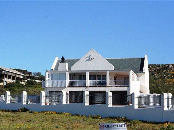 St Helena Bay, Da Gama Bay Property  | Houses For Sale Da Gama Bay, Da Gama Bay, House 5 bedrooms property for sale Price:3,650,000