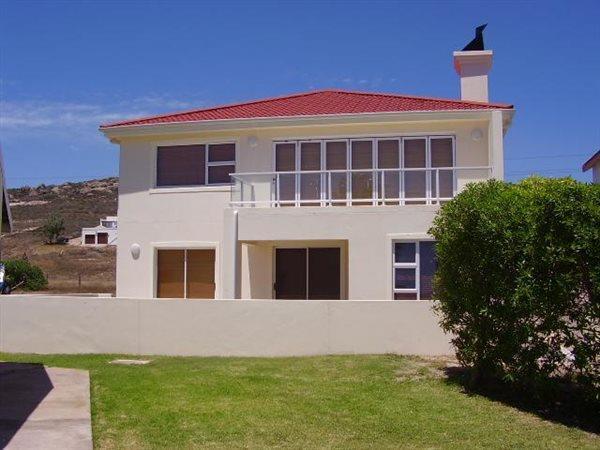 St Helena Bay, St Helena Bay Property    Houses For Sale St Helena Bay, St Helena Bay, House 3 bedrooms property for sale Price:1,795,000