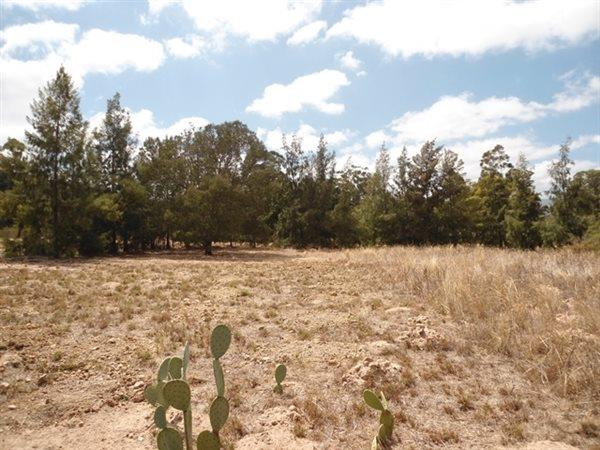 Aurora, Aurora Property  | Houses For Sale Aurora, Aurora, Vacant Land  property for sale Price:220,000