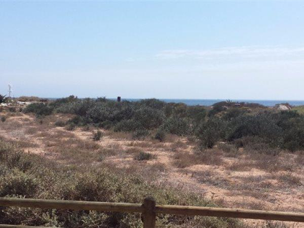 St Helena Bay, Cape St Martin Private Reserve Property  | Houses For Sale Cape St Martin Private Reserve, Cape St Martin Private Reserve, Vacant Land  property for sale Price:450,000