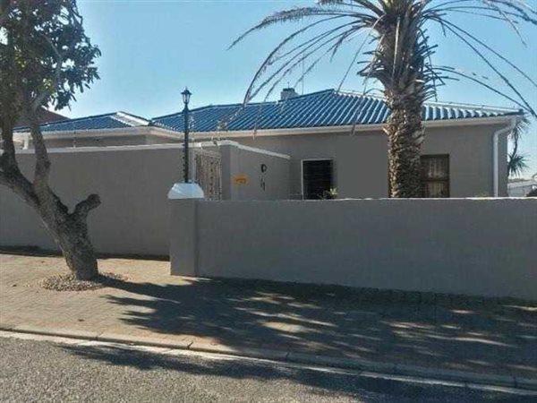 Saldanha, Die Lane Property  | Houses For Sale Die Lane, Die Lane, House 3 bedrooms property for sale Price:1,390,000