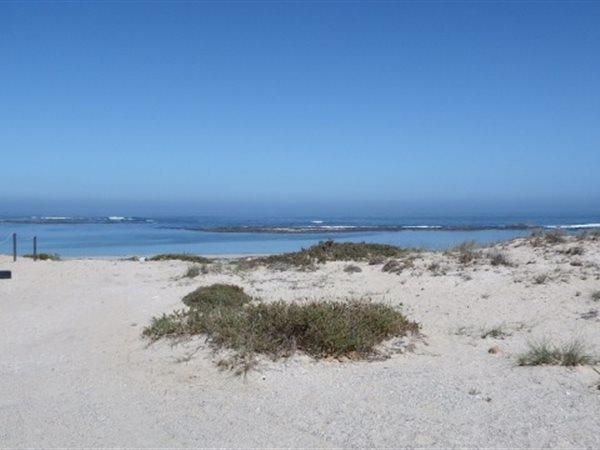 Port Nolloth, Port Nolloth Property  | Houses For Sale Port Nolloth, Port Nolloth, Vacant Land  property for sale Price:1,200,000