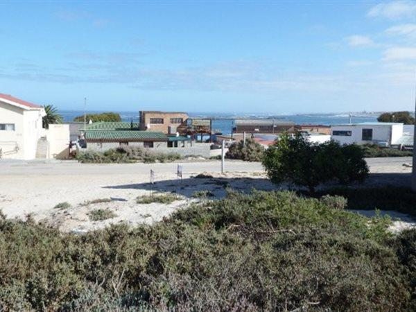 Port Nolloth, Port Nolloth Property  | Houses For Sale Port Nolloth, Port Nolloth, Vacant Land  property for sale Price:485,000