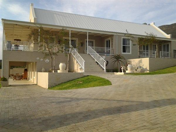 Riebeek Valley, Riebeek West Property  | Houses For Sale Riebeek West, Riebeek West, House 5 bedrooms property for sale Price:3,950,000