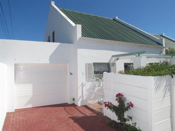 Yzerfontein, Yzerfontein Property  | Houses For Sale Yzerfontein, Yzerfontein, House 3 bedrooms property for sale Price:POA