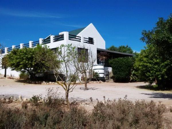 Vredenburg, Vredenburg Property  | Houses For Sale Vredenburg, Vredenburg, House 3 bedrooms property for sale Price:1,600,000