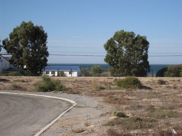 St Helena Bay, Harbour Lights Property  | Houses For Sale Harbour Lights, Harbour Lights, Vacant Land  property for sale Price:299,000