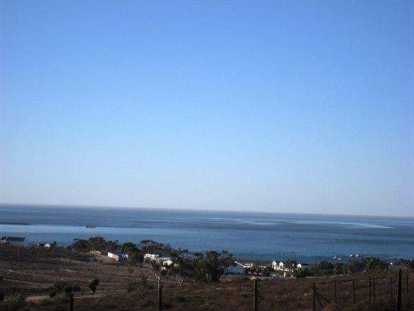 St Helena Bay, St Helena Views Property  | Houses For Sale St Helena Views, St Helena Views, Vacant Land  property for sale Price:499,000