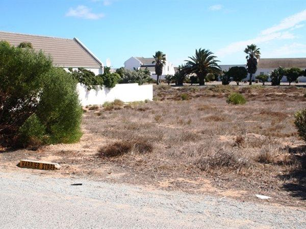 St Helena Bay, Golden Mile Property  | Houses For Sale Golden Mile, Golden Mile, Vacant Land  property for sale Price:350,000