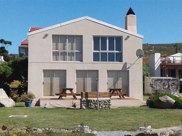 St Helena Bay, Hannasbaai Property  | Houses For Sale Hannasbaai, Hannasbaai, House 3 bedrooms property for sale Price:2,695,000