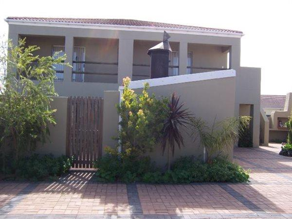Velddrif, Port Owen Property  | Houses For Sale Port Owen, Port Owen, House 5 bedrooms property for sale Price:1,995,000