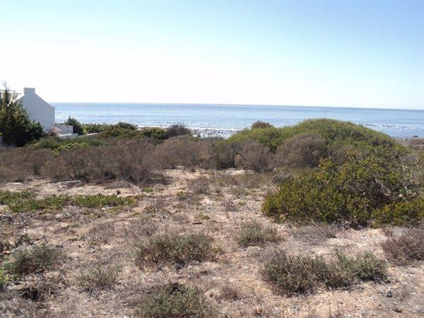 St Helena Bay, Shelley Point Property  | Houses For Sale Shelley Point, Shelley Point, Vacant Land  property for sale Price:2,695,000