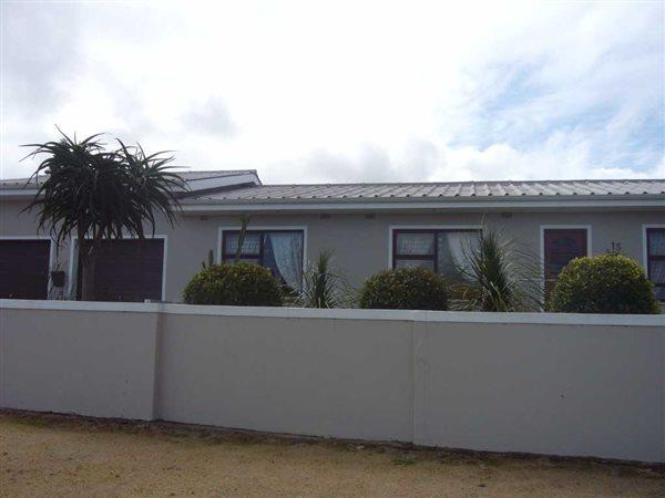 Saldanha, Bluewater Bay Property  | Houses For Sale Bluewater Bay, Bluewater Bay, House 4 bedrooms property for sale Price:1,945,000