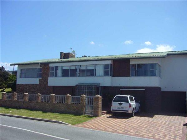 Saldanha, Saldanha Property    Houses For Sale Saldanha, Saldanha, House 5 bedrooms property for sale Price:3,790,000