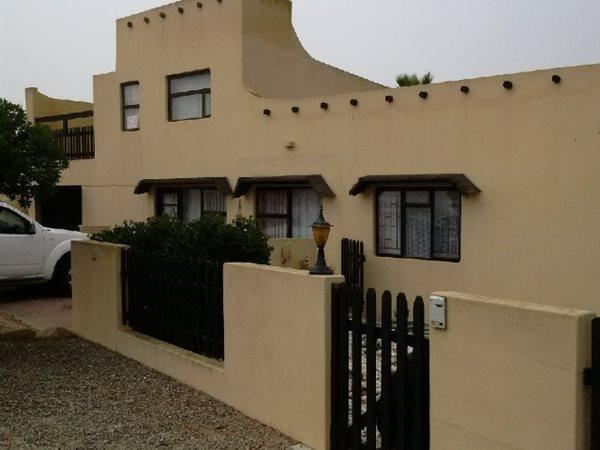 Port Nolloth, Port Nolloth Property  | Houses For Sale Port Nolloth, Port Nolloth, House 4 bedrooms property for sale Price:1,100,000