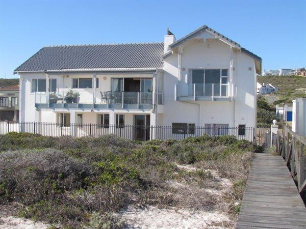 Yzerfontein, Yzerfontein Property    Houses For Sale Yzerfontein, Yzerfontein, House 6 bedrooms property for sale Price:6,200,000