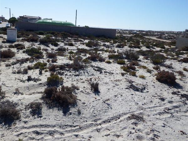 Port Nolloth, Port Nolloth Property  | Houses For Sale Port Nolloth, Port Nolloth, Vacant Land  property for sale Price:280,000