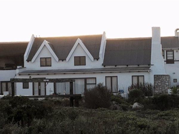 Jacobsbaai, Jacobsbaai Property  | Houses For Sale Jacobsbaai, Jacobsbaai, House 5 bedrooms property for sale Price:4,450,000