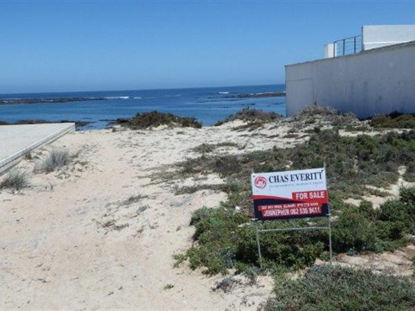 Port Nolloth, Port Nolloth Property  | Houses For Sale Port Nolloth, Port Nolloth, Vacant Land  property for sale Price:750,000