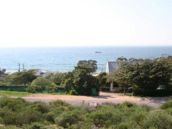 St Helena Bay, Brandhuis Property  | Houses For Sale Brandhuis, Brandhuis, Vacant Land  property for sale Price:430,000