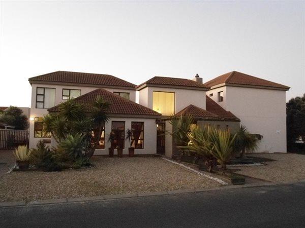 Velddrif, Port Owen Property  | Houses For Sale Port Owen, Port Owen, House 3 bedrooms property for sale Price:1,850,000