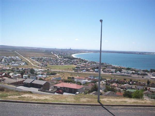 Saldanha, Saldanha Heights Property  | Houses For Sale Saldanha Heights, Saldanha Heights, Vacant Land  property for sale Price:280,000