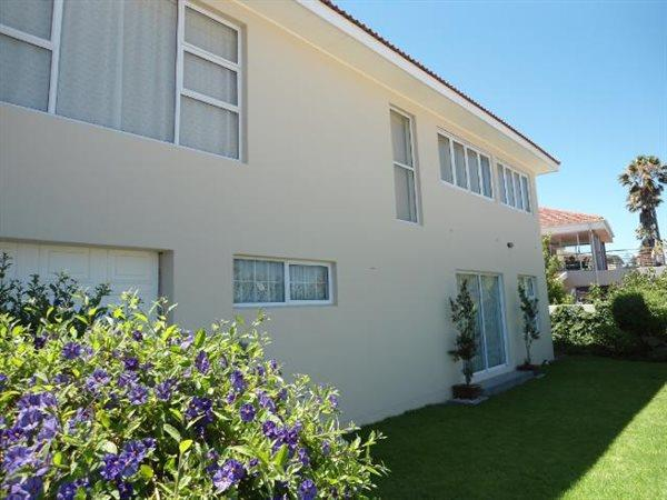 Velddrif, Port Owen Property  | Houses For Sale Port Owen, Port Owen, House 4 bedrooms property for sale Price:2,300,000