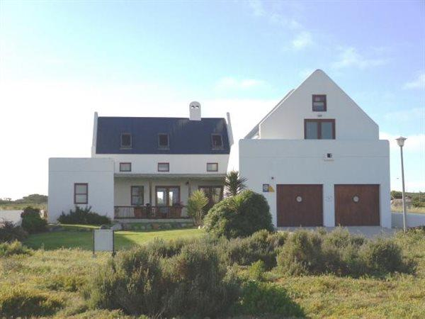 Jacobsbaai, Jacobsbaai Property  | Houses For Sale Jacobsbaai, Jacobsbaai, House 5 bedrooms property for sale Price:3,725,000