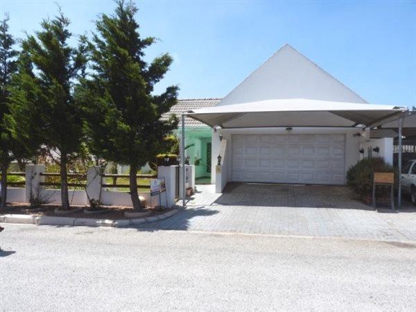 St Helena Bay, St Helena Bay Property  | Houses For Sale St Helena Bay, St Helena Bay, House 3 bedrooms property for sale Price:1,495,000