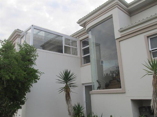 Langebaan, Country Club Property  | Houses For Sale Country Club, Country Club, House 5 bedrooms property for sale Price:6,000,000