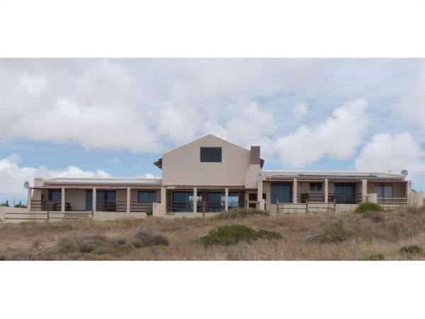 St Helena Bay, St Helena Bay Property    Houses For Sale St Helena Bay, St Helena Bay, House 6 bedrooms property for sale Price:2,495,000