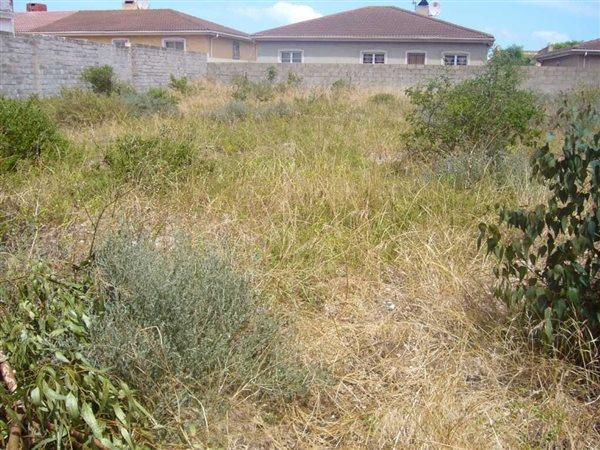 Saldanha, Bluewater Bay Property  | Houses For Sale Bluewater Bay, Bluewater Bay, Vacant Land  property for sale Price:508,000