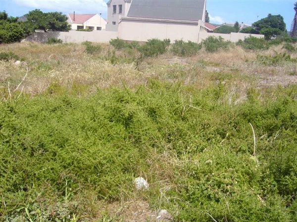 Saldanha, Bluewater Bay Property  | Houses For Sale Bluewater Bay, Bluewater Bay, Vacant Land  property for sale Price:920,000