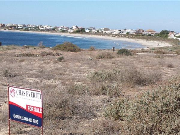St Helena Bay, Cape St Martin Private Reserve Property  | Houses For Sale Cape St Martin Private Reserve, Cape St Martin Private Reserve, Vacant Land  property for sale Price:485,000